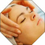 Manual Lymphatic Drainage at the Haven Healing Centre