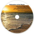 The Relaxation at the Beach CD Stress Reduction Technique